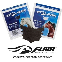 FLAIR NASAL STRIP  MARCHAL  FLAIR