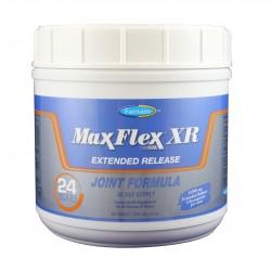 MAX FLEX XR  MARCHAL  FARNAM