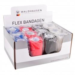 BANDE FLEX  MARCHAL  WALDHAUSEN