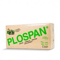 COPEAUX DE BOIS PLOSPAN COMPACT (550 L)  MARCHAL  PLOSPAN