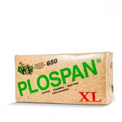 COPEAUX DE BOIS PLOSPAN XL EXCELLENT (650 L)  MARCHAL  PLOSPAN
