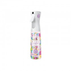 CARE & SHINE FRUIT SURPRISE (300ML)  MARCHAL  MAGIC BRUSH