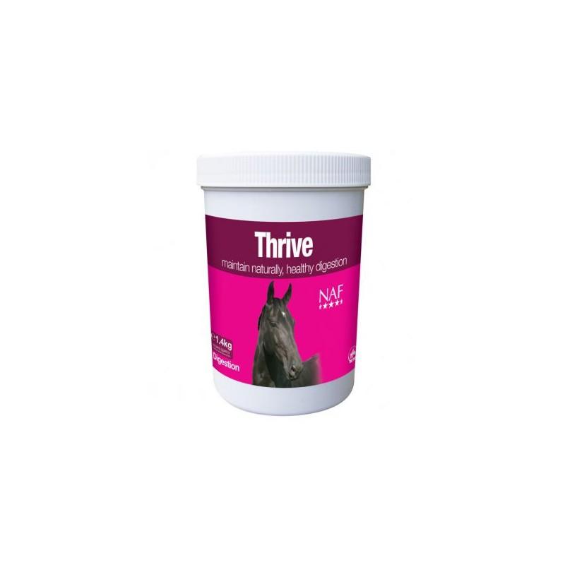 THRIVE (1,4 KG)  MARCHAL  NAF Clean Sport