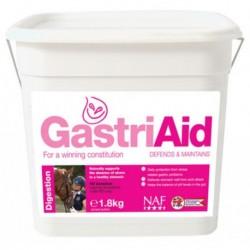 GASTRIAID (1,8 KG)  MARCHAL  NAF Clean Sport