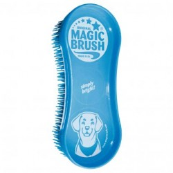BROSSE CHIENS  MARCHAL  MAGIC BRUSH