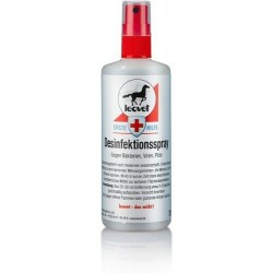 SPRAY DÉSINFECTANT (200 ML)  MARCHAL  LEOVET