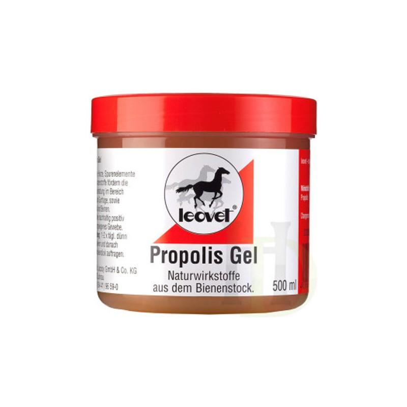 PROPOLIS GEL (350 ML)  MARCHAL  LEOVET