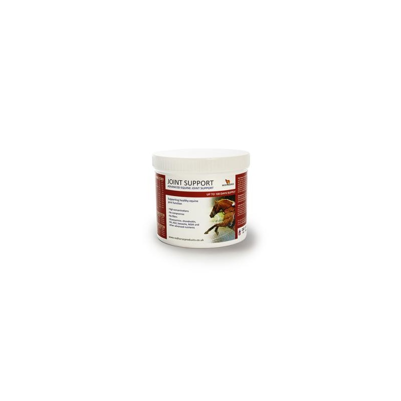 JOINT SUPPORT (1 KG)  MARCHAL  RED HORSE PRODUCTS