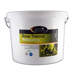 BOUE THERMORÉDUCTRICE (5 KG)  MARCHAL  HORSE MASTER
