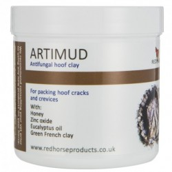 ARTIMUD (190ML)  MARCHAL  RED HORSE PRODUCTS