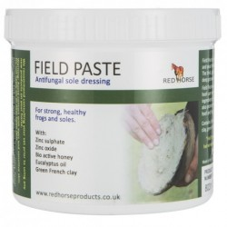 FIELD PASTE (500 ML)  MARCHAL  RED HORSE PRODUCTS