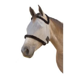 SUPERMASK HORSE II  MASQUES ANTI-MOUCHES  FARNAM