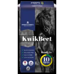KWIKBEET (20 KG)  MARCHAL  DODSON & HORRELL