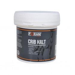 CRIB HALT (500 G)  MARCHAL  FORAN