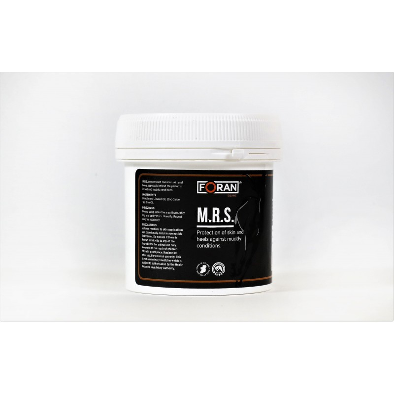 MRS OINTMENT (500 G)  MARCHAL  FORAN