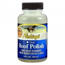 HOOF POLISH (236 ML)  MARCHAL  FIEBING'S