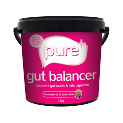 GUT BALANCER PURE FEED (1,3 KG)  MARCHAL  PURE FEED