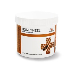 HONEY HEEL (190 ML)  MARCHAL  RED HORSE PRODUCTS