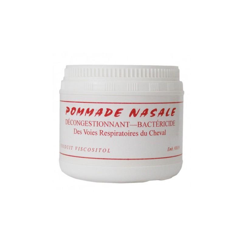 POMMADE NASALE (500 ML)  SOINS  VISCOSITOL