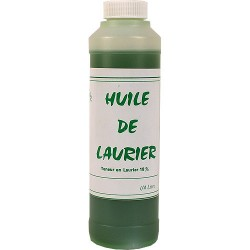 HUILE DE LAURIER VISCOSITOL  ENTRETIEN DES PIEDS  VISCOSITOL