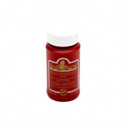 HOOF SOLUTION KEVIN BACON'S (150 G)  SOINS  KEVIN BACON'S
