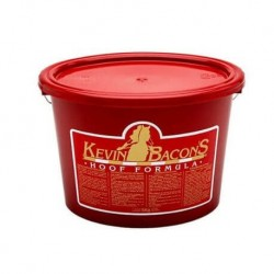 HOOF FORMULA KEVIN BACON'S (5 KG)  MARCHAL  KEVIN BACON'S