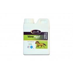 VENORÉGUL (1 L)  MARCHAL  HORSE MASTER
