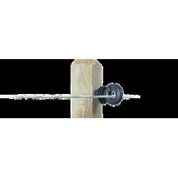 CORDONFOR XL (200 M)  MARCHAL  LACMÉ