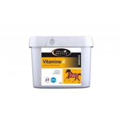 VITAMINE E POUDRE (2 KG)  MARCHAL  HORSE MASTER