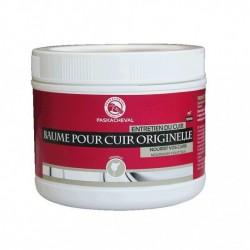 BAUME POUR CUIR ORIGINELLE (500 ML)  MARCHAL  PASKACHEVAL