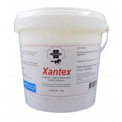 XANTEX (1 KG)  MARCHAL  FARNAM