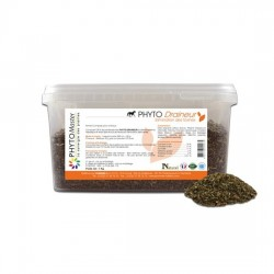 PHYTO DRAINEUR (1 KG)  MARCHAL  PHYTO MASTER