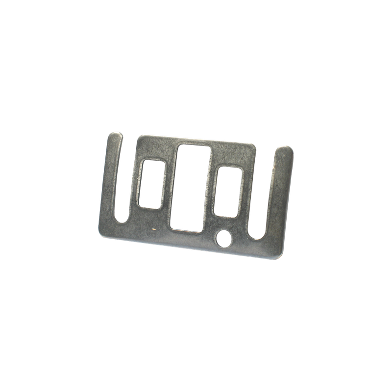 ATTACHE RUBAN CLASSIC (20 MM)  MARCHAL  LACMÉ