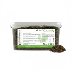 PHYTO FORME (1 KG)  MARCHAL  PHYTO MASTER