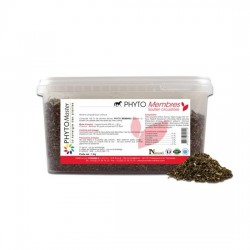 PHYTO MEMBRES (1 KG)  MARCHAL  PHYTO MASTER