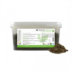 PHYTO SÉNIOR (1 KG)  MARCHAL  PHYTO MASTER