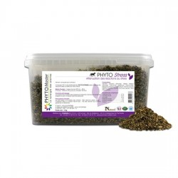 PHYTO STRESS (1 KG)  MARCHAL  PHYTO MASTER