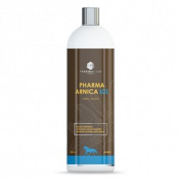 PHARMA ARNICA ICE (1 L)  MARCHAL  PHARMACARE