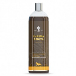 PHARMA ARNICA (1 L)  MARCHAL  PHARMACARE