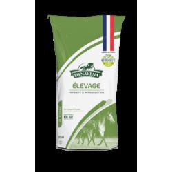 ÉLEVAGE DYNAVENA (25 KG)  ALIMENTATION  DYNAVENA