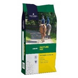 PASTURE MIX (20 KG)  ALIMENTATION  DODSON & HORRELL
