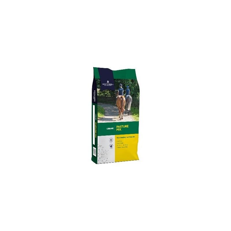 PASTURE MIX (20 KG)  ALIMENTATION  DODSON & HORRELL