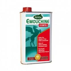ÉMOUCHINE FORTE (500 ML)  MARCHAL  RAVENE