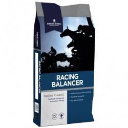 RACING BALANCER (20 KG)  ALIMENTATION  DODSON & HORRELL