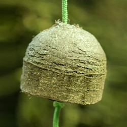 BOULE DE FOIN HEUGAUDI (1 KG)  ALIMENTATION  MÜHLDORFER