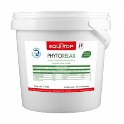 PHYTORELAX (700 G)