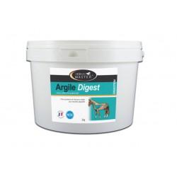 ARGILE DIGEST (2KG)