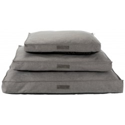 COUSSIN TALIS
