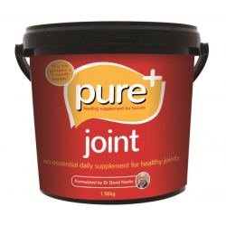 PURE + JOINT (1,4 KG)