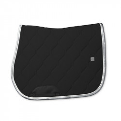 TAPIS CLASSIQUES JUMPING